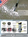 SuperDuty BackPack Vacuum - Sales Sheet<br>(1.45 MB)